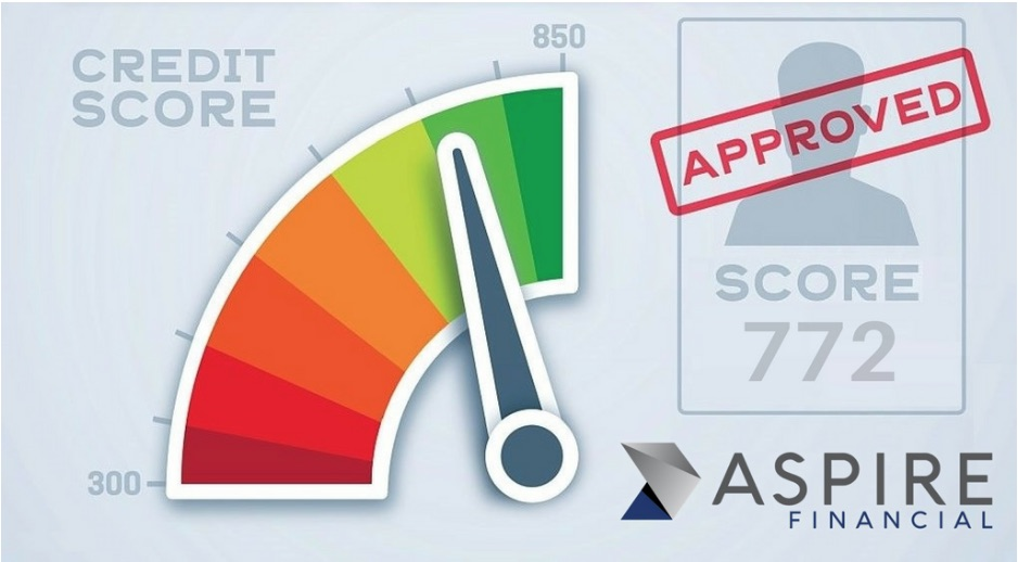 How a Good Credit Score Can Save You Money?